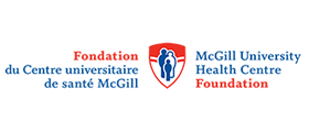 McGill University Health Centre Foundation