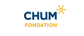 CHUM - Fondation
