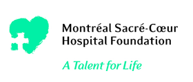 Montreal Sacré-Coeur Hospital Foundation