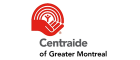 Centraide of Greater Montreal