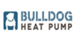 Bulldog Hybrid heat pump